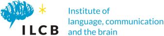 logo ILCB