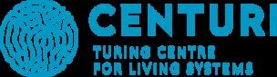 logo CENTURI